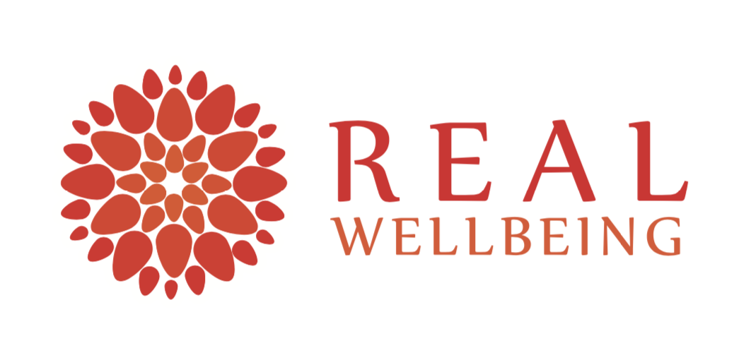 Real Wellbeing